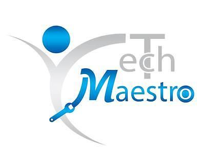 maestro Info Tech