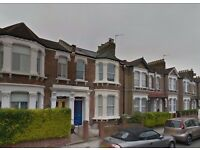 DSS WELCOME!! Modern studio to rent on Ivydale Road, Peckham, SE15 3BU