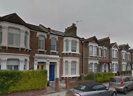 AVAILABLE NOW!! Modern fully self contained studio to rent on Ivydale Road, Peckham, SE15 3BU