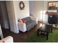 2 bedrooms available in shared house in Cheltenham