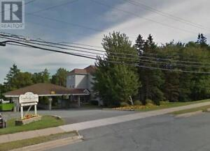 322 7 Forest Hills Parkway Dartmouth, Nova Scotia