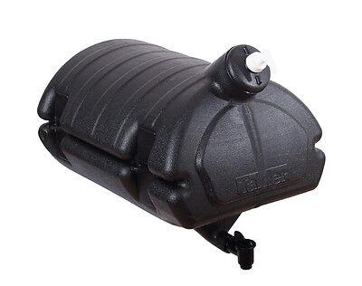 TAKLER Wassertank 30L. Wasserbehälter Wasserkanister L…  