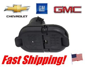 Excellent Chevy Trailer Wire Harness Chevy Wire Wheels Chevy Water Pump Wiring Cloud Hisonuggs Outletorg