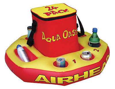 AIRHEAD Aqua Oasis Floating -