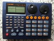Boss 770 Drum Machine