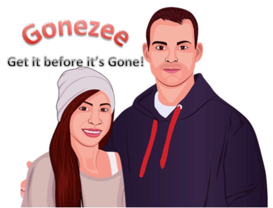 Gonezee