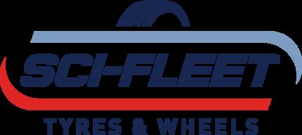 Sci-Fleet Tyres & Wheels