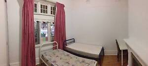 Homebush double room 5mins from station $290/wk Homebush Strathfield Area Preview