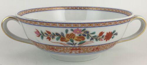 Bernardaud Pondichery Cream soup bowl
