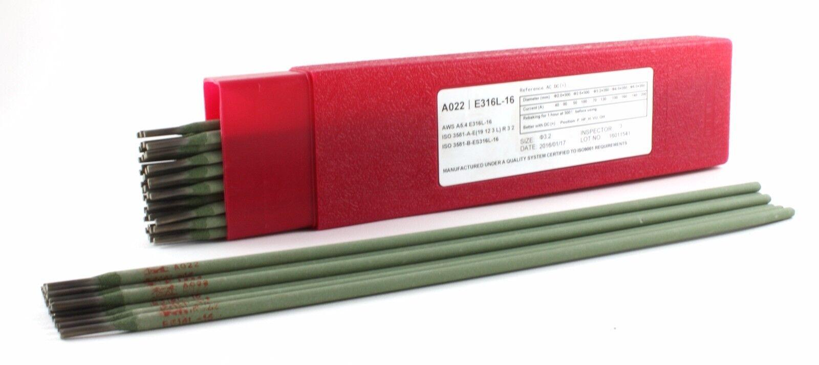 20* For DYMO Rhino 3000//6000 Heat-Shrink Tube 18051 Industry Label Tape 6mm*1.5m