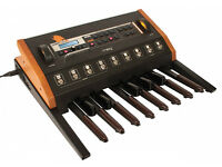 Moog Taurus MK3 Bass pedals