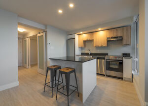 Spectacular Studio unit available at The Vüze in South Village