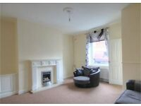 3 Bedroom Terrace situated on Hawthorn Terrace, New Kyo, Stanley