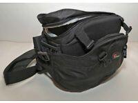 Lowepro Inverse 100 AW Photo Beltpack