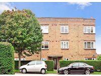 Two Double Apartment Sutton