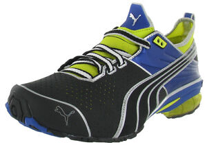 Puma Toori Run C Men's Running Shoes Sneakers
