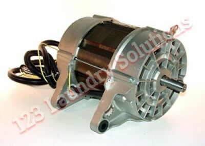 New Washer Motor 2sp208-240603uc50we For Unimac F8597803p