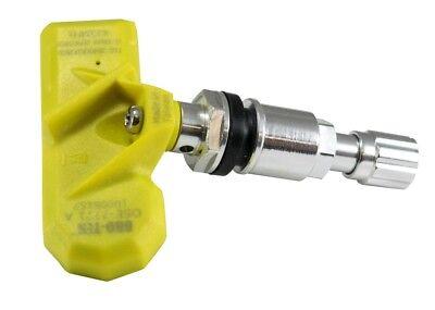 TPMS Sensor-Wheel Sensor Gen II Oro-Tek OBE-011A