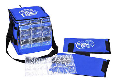 Pro Ice Pitchers Kit - Pro Ice Pitchers Kit. Portable Icing Performance Multi-Sport PI820 (Youth)