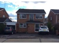 4 Bed family house for sale - Essex Countryside