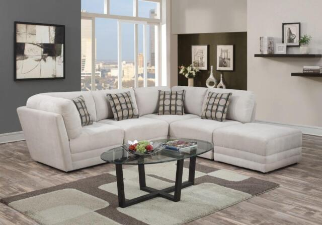 Store wide super sale brand new sectional with reversible for Sectional sofas kijiji saskatoon
