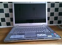 Sony Vaio for sale £70