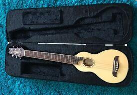 Washburn Rover Travel Guitar RO10