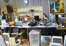 Garage Sale.  Umina beach. Janelle Close  Moving . By Appointment Umina Beach Gosford Area Preview