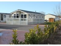 Willerby Key West Lodge. Beautiful Lodge in Southport