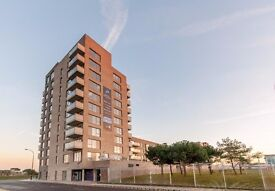 ** BRAND NEW 1 BED FLAT, GALLION REACH, BECKTON, CITY AIRPORT, E16, CALL NOW!! - AW