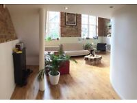Beautiful Apartment To Let In London, N16