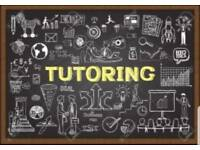 Fully qualified teacher available for one to one tutoring. Primary, transfer and up to GCSE level