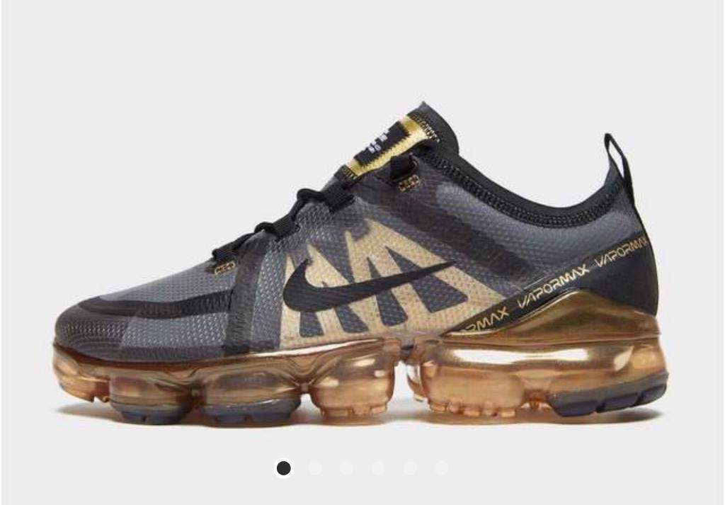Men s Nike Air VaporMax 2019. Hackney 67917360e