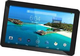 Denver 7 inch Tablet