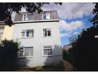 2 Double Bedroom Flat To Rent in Shirley Southampton SO15