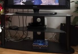 SANYO DVD player WITH REMOTE CONTROL | in Beckenham, London | Gumtree
