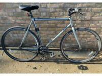 2021 PUPiL Brand Single Speed Bike Bicycle