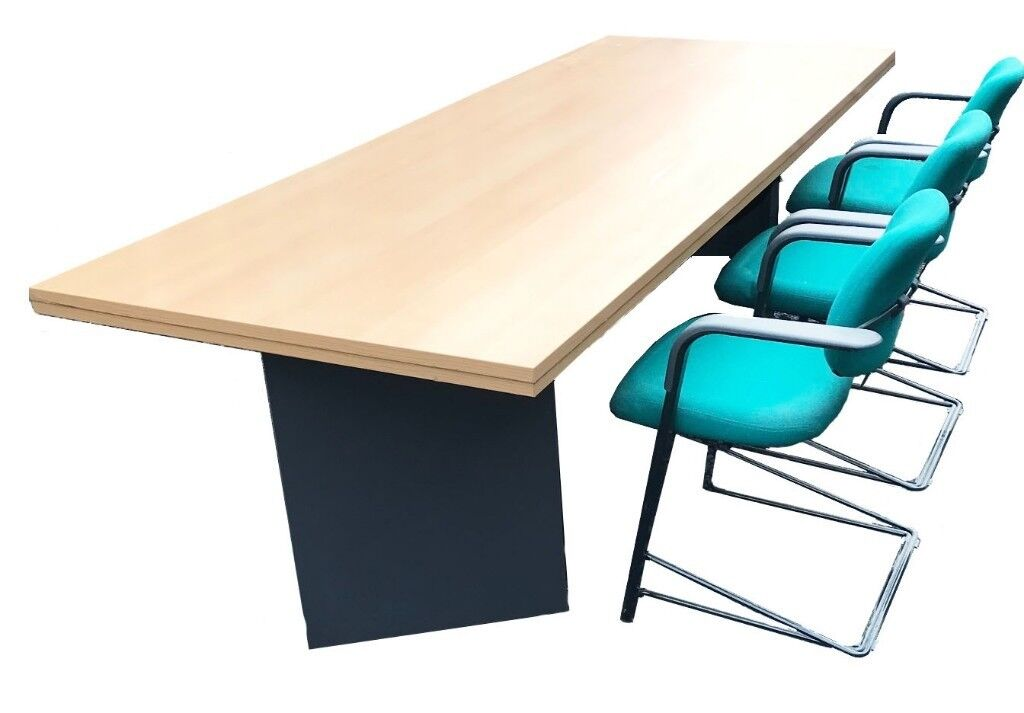 High End Office Furniture >> High Quality Office Furniture In Wembley London Gumtree