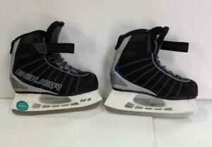 Bauer, Hockey skates,  (New) (QYB4L8) Calgary Alberta Preview