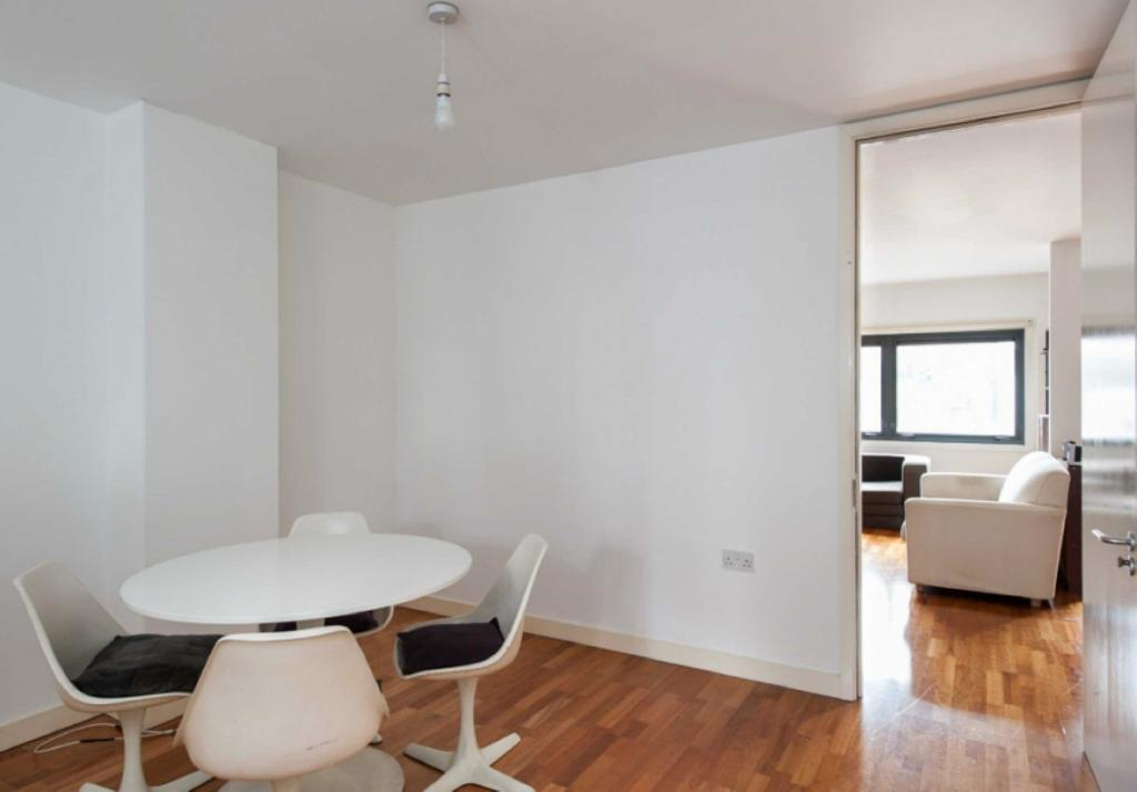 STUNNING 1 BEDROOM TO LET IN THE HEART OF ISLINGTON