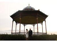 Wedding Photography / Engagement Photography REDUCED RATES