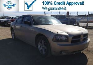 2009 Dodge Charger Low Monthly Payments!!