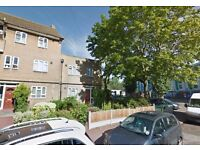 ***COMING SOON*** 3 bed end terrace house with large garden
