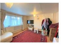 1 Bedroom Flat is available to rent in Hayes UB4 ( all Bills Included )