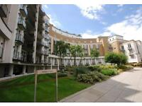 3 bedroom flat in Anne's Court, Palgrave Gardens, Regents Park