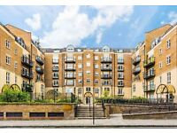 3 Bed SE1 / Kingfisher Court / Two Secure Parking Spaces / Private Balcony / 990 SqFt