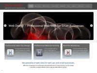 Website Services South Devon