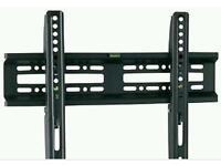 "32"" -60""FlatTVBracket LCD LED Plasma (Brand New) Leicester 07985552862"