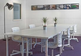 28 desks available now from £1350.00