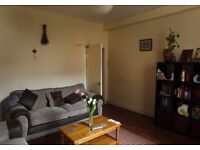 Room available in shared house in Heaton